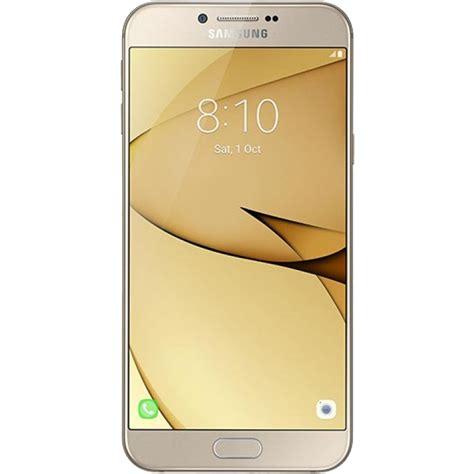 Samsung A8 Ram 3gb mobile phones galaxy a8 2016 dual sim 32gb lte 4g gold 3gb ram 155574 samsung quickmobile