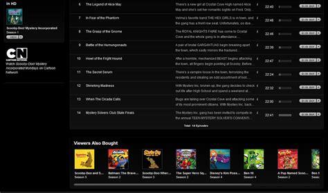 Lepaparazzi News Update Did Leak New Tunes by Episode Of Sd Mi Leaks Onto Itunes Scoobyfan Net