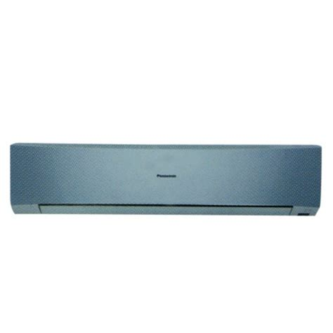 Ac Panasonic Type Cs Yn5rkj panasonic cs cu yc18qkys3 1 5 ton split ac price