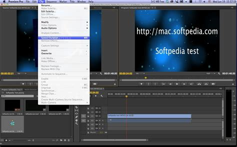 how to use the multicam editor in adobe premiere pro cs6 multicam premiere pro cs5 download