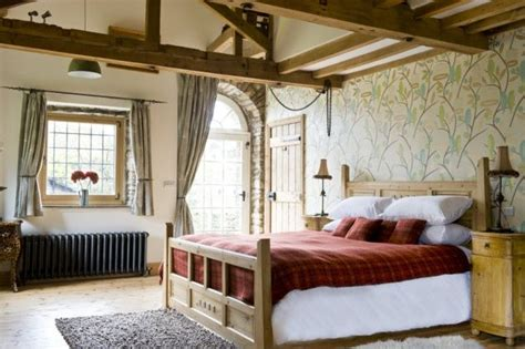 mill yorkshire dales furniture styles big beds