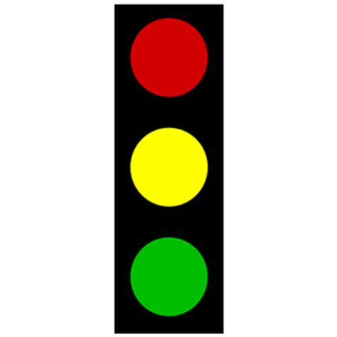 traffic light images free traffic light clipart free images 5 clipartbarn
