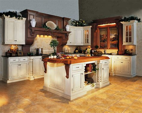 Custom Kitchen Cabinets by Custom Kitchen Cabinets Kris Allen Daily