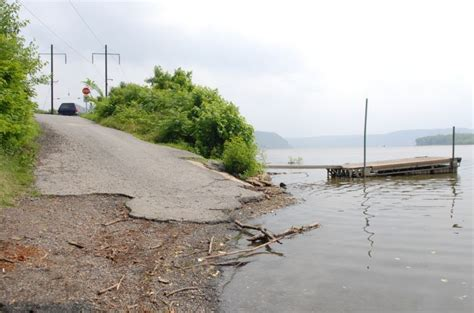 public boat launch rock river a boater s guide to getting on the susquehanna river in