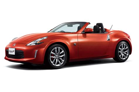 nissan fairlady 370z price nissan fairlady 370z 2014 new model in japan japanese new