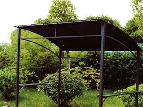 tettoia per giardino tettoie in ferro bologna granarolo dell emilia tettoia