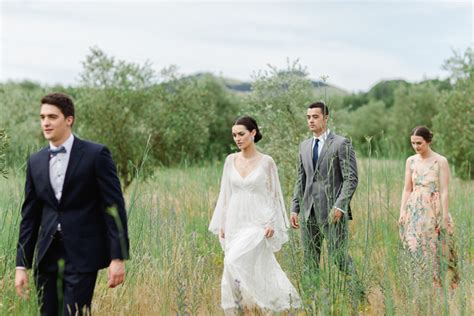 Wedding Aisle Songs Nz by Black Barn Vineyard New Zealand Wedding Best Wedding