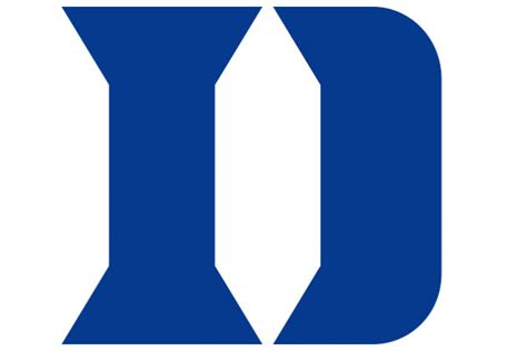 Duke Search Duke Basketball Symbol Search Results Dunia Photo