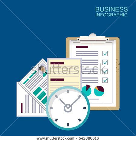 design by humans careers competitive business concept stock vector 248597491