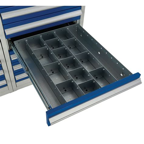 Drawer Dividers Uk by Euroslide 600 Cabinet Drawer Dividers With Price Promise