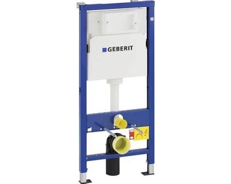 hornbach geberit toilet geberit inbouwreservoir duofix basic up100 kopen bij hornbach