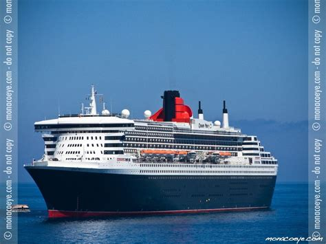 cruises queen mary queen mary 2 cruise ship fitbudha