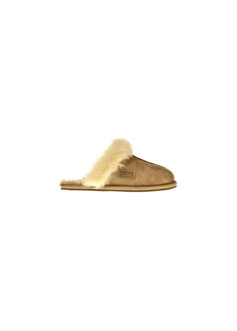 australia luxe slippers australia luxe collective slippers australia luxe mules