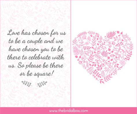 backyard wedding invitation wording sles love quotes for wedding invitations wedding invitation ideas