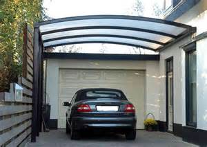 carport aluminium n 176 1 pas de calais b 233 thune