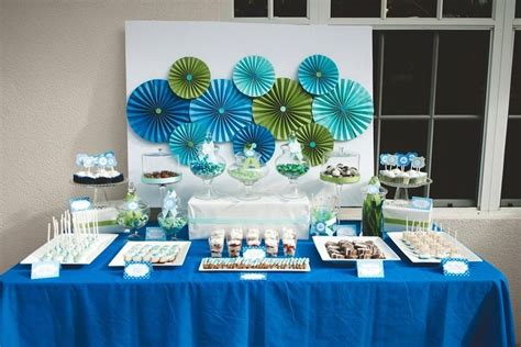top 30 dessert table ideas for your party