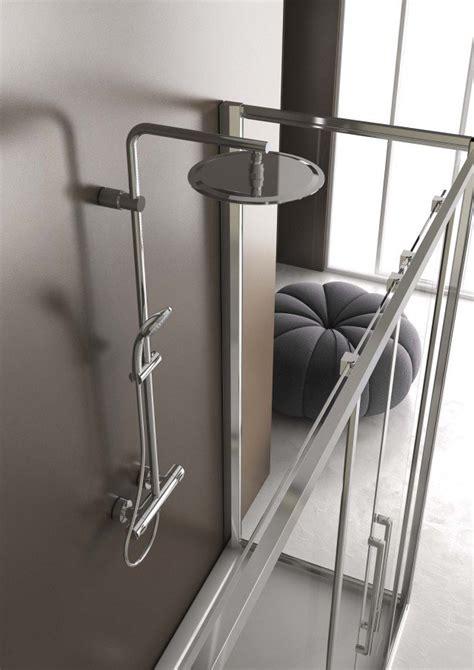 asta doccia ideal standard doccia soffione e doccetta con asta saliscendi cose di casa
