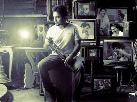 actor vineeth movies list vineeth sreenivasan my god upcoming movie suresh gopi