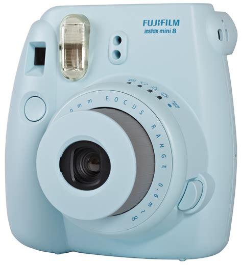 fujifilm instax mini 8 instant review fujifilm instax mini 8 blue instant inc 10
