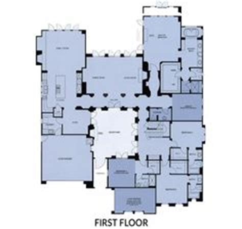 kris jenner house floor plan pin by aisha on dreams pinterest kylie jenner the o