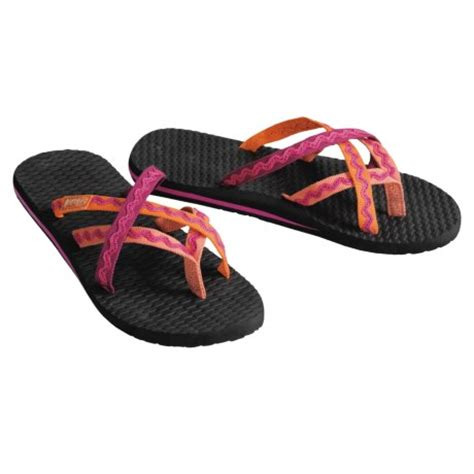 Comfortable Flip Flops by These Flip Flops Comfortable Review Of