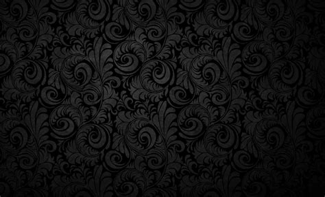 black and white royal wallpaper black and white paisley background pattern pictures to pin