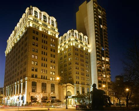 appartments chicago luxury apartments for rent in chicago il the belden