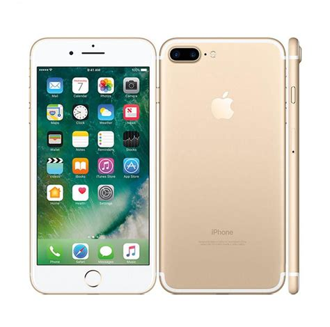 Hp Iphone 6 Di Arab Saudi iphone 7 plus 256gb gold price in saudi arabia yaoota