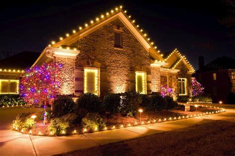 christmas lights installation atlanta georgia