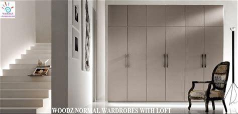 woodz crockery units in hyderabad guntur amaravathi woodz modular kitchens and wardrobe designs in hyderabad