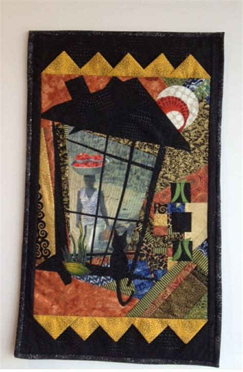 Quilts By Donna by 46 Best Images About Quilts By Donna Chambers On