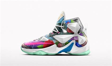 Nike Nike Smoke Custom Hardshell 3d Apple Iphone nike celebrates lebron s 25 000th point with new sneaker