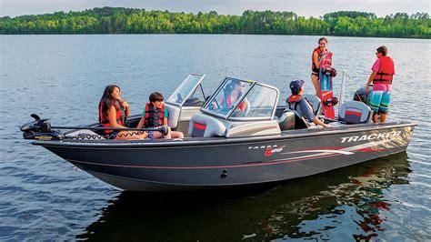 tracker boats build your own tracker boats 2016 targa v 20 wt deep v w sport package