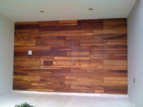 Solid Wood Front Doors For Homes Entrence Wooden Door Kerala Style Bavas Wood Works Lately Modern Doors Interior By