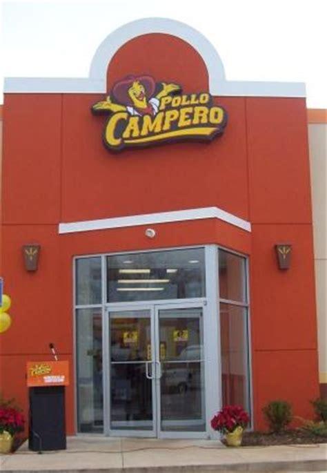 ayúdame pollo cero opens restaurant in