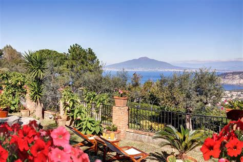 casa sorrento home la vera casa sorrento italy booking