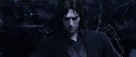 Of Legend The Darkling Wars edit darkling
