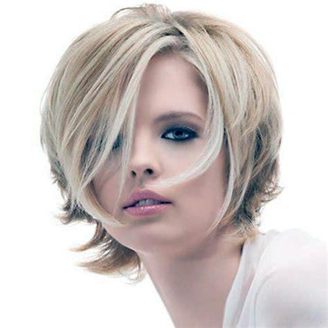 10 trendy short hair cuts for women 2015 short haircuts for women fall 2016 hairstyles4 com