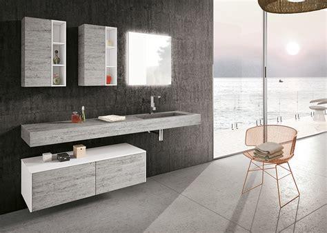 immagini bagni bagni moderni per il benessere domestico ville casali