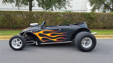 hot rod network classic muscle cars custom roadsters custom ford hot rods muscle cars roadsters hot rod auto