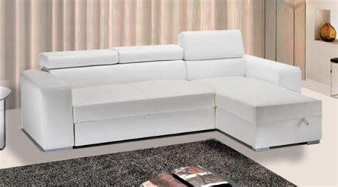 divano angolare ecopelle bianco divani soggiorno divani angolari divano salotto divano