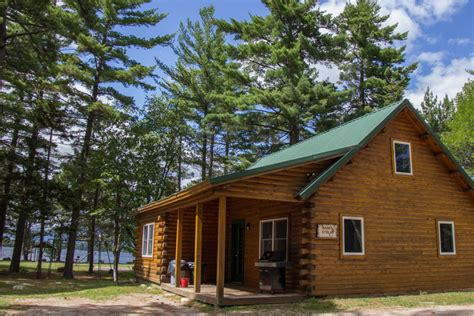 Cabins For Rent Near Me by Large Cabin Rentals Near Me 28 Images Log Cabins Near