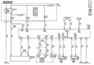 wiring diagram for 2007 gmc wiring free engine image for user manual