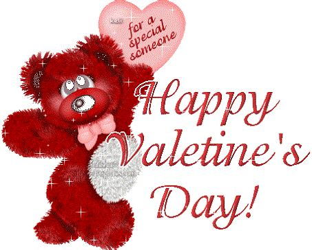 for a special someone happy s day pictures
