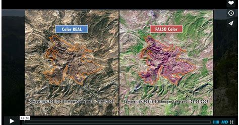 descargar imagenes satelitales usgs sig yury soluciones geomatics