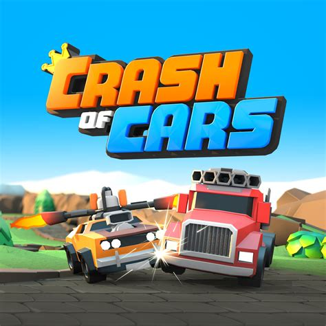 cars apk crash of cars apk mod bazardellevante