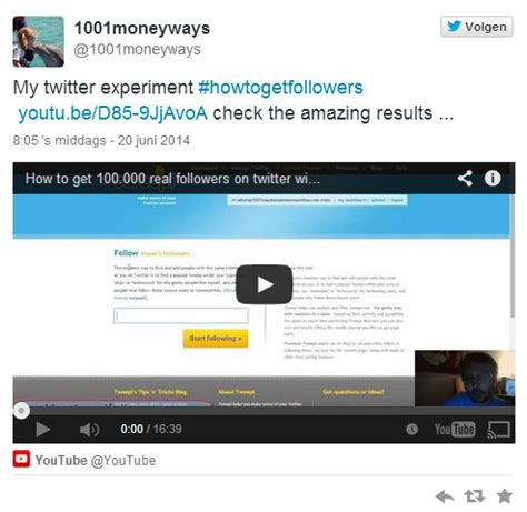 tutorial video twitter uncategorized archives how to get followers eu