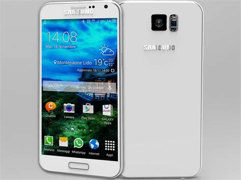 samsung galaxy s6 price in pakistan mega pk
