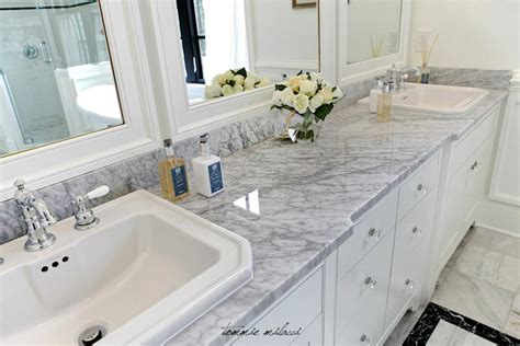 marble countertop for bathroom granite bathroom by spectrum stone designs spectrum