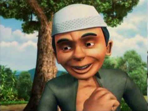 film upin ipin kami satu malaysia upin ipin 3 kami 1 malaysia bahagian 2 episode 19